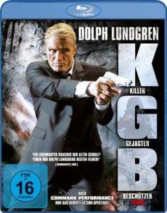 KGB-Packshot-FSK-16