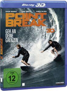 Point_Break-Packshot-BR3D