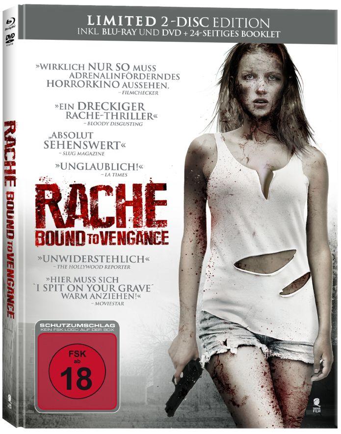 Brutale Vergewaltigungs Filme