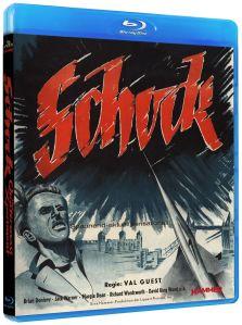 Schock-Packshot-BR