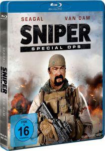 Sniper_Special_Ops-Packshot