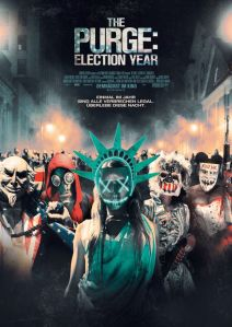 The_Purge_Election_Year-Plakat