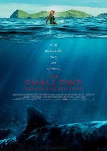 The_Shallows-Plakat