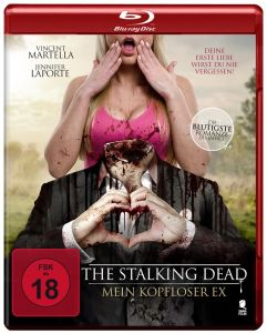 The_Stalking_Dead-Packshot-18