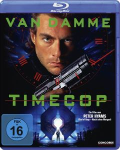 Timecop-Packshot