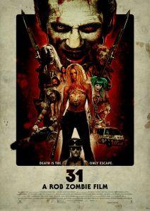 31-plakat