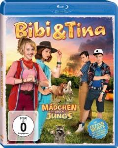 bibi_und_tina_maedchen_gegen_jungs-packshot