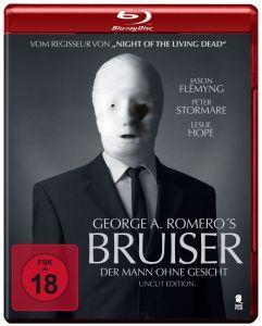 bruiser-packshot