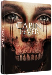 cabin_fever_the_new_outbreak-packshot-futurepak
