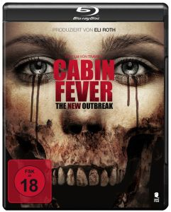 cabin_fever_the_new_outbreak-packshot