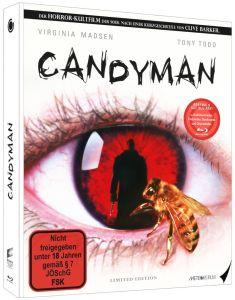 Candyman-Packshot