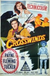 crosswinds-poster