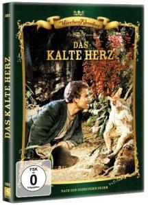 das_kalte_herz-defa-packshot-dvd