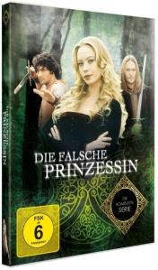 die_falsche_prinzessin-packshot