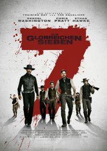 die_glorreichen_sieben-remake-plakat