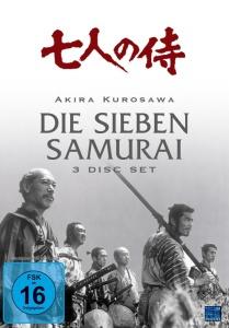 die_sieben_samurai-packshot-3-disc-set