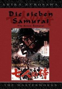 die_sieben_samurai-packshot-masterworks