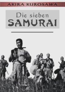 die_sieben_samurai-packshot