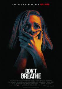 Dont_Breathe-Plakat