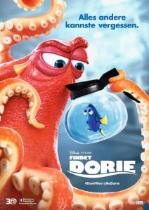 findet_dorie-plakat-1