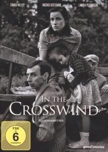 in_the_crosswind-packshot