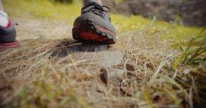landmine_goes_click-4