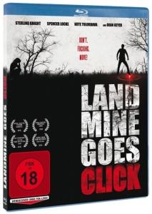 landmine_goes_click-packshot