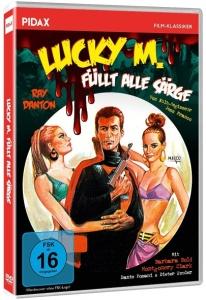 lucky_m_fuellt_alle_saerge-packshot