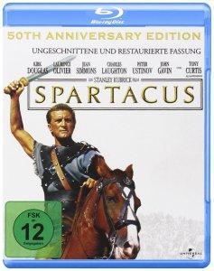 spartacus-packshot-br-50
