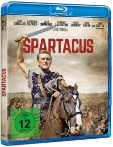 spartacus-packshot-br-55