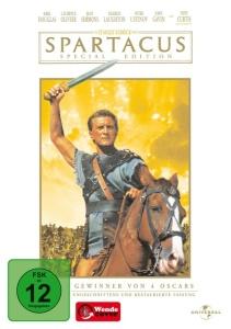 spartacus-packshot-dvd
