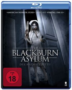 the_blackburn_asylum-packshot