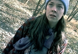 the_blair_witch_project-1