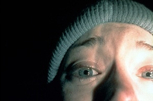 the_blair_witch_project-3