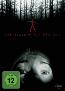 the_blair_witch_project-dvd-alt