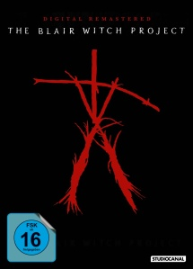 the_blair_witch_project-dvd-neu