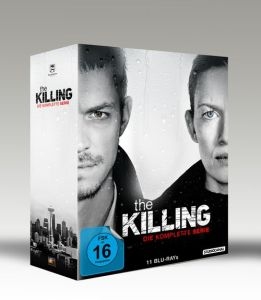 the_killing_die_komplette-serie-packshot