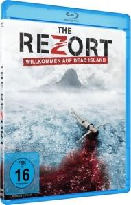 the_rezort-packshot