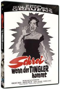 Tingler-Packshot