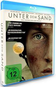 unter_dem_sand-packshot