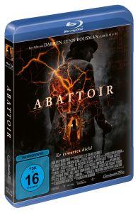 abattoir-packshot