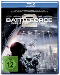 battleforce_2_rueckkehr_der_alienkrieger-packshot