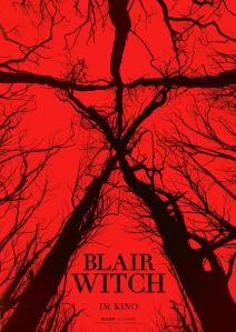 blair_witch-3-plakat