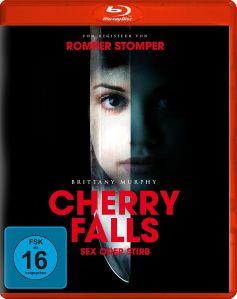 cherry_falls-packshot