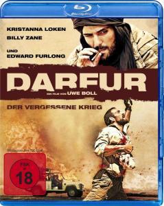 darfur-packshot