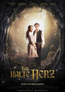 das_kalte_herz-plakat