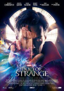 doctor_strange-plakat