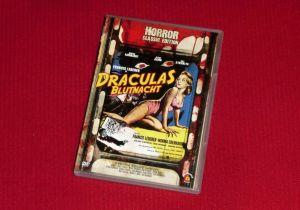 draculas_blutnacht-packshot