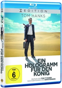 ein_hologramm_fuer_den_koenig-packshot