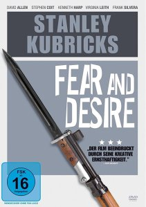 fear_and_desire-packshot-dvd
